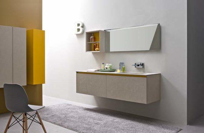 45_7-fürdőszoba-bútor-kompozíció