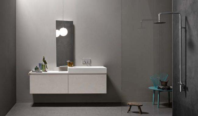 45_8-fürdőszoba-bútor-kompozíció