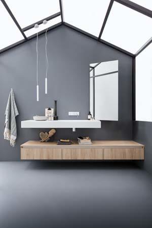 45_9-fürdőszoba-bútor-kompozíció
