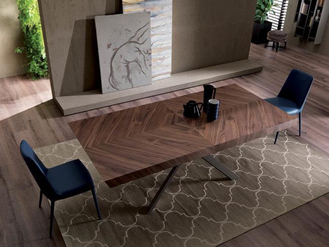 modern_table_02