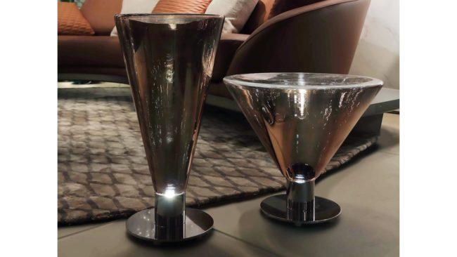 ACCADEMIA-asztali-lámpa1
