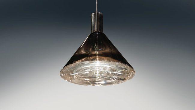 Accademia-függesztett-lámpa