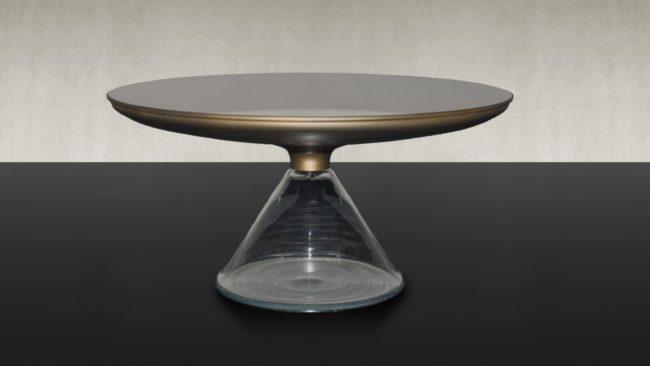 ACCADEMIA-40-kávézóasztal