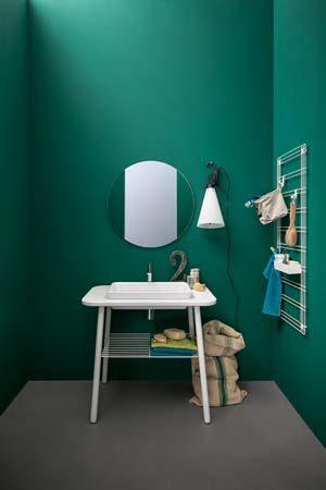 acqua-e-sapone_1-fürdőszoba-bútor-kompozíció