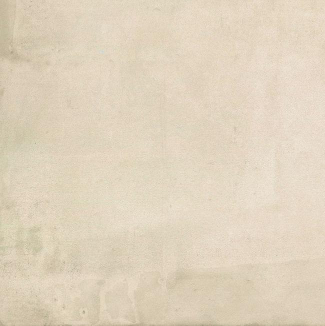 307K0R-White-30x30