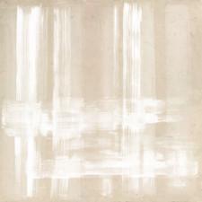 607K0RB_White_60x60_3