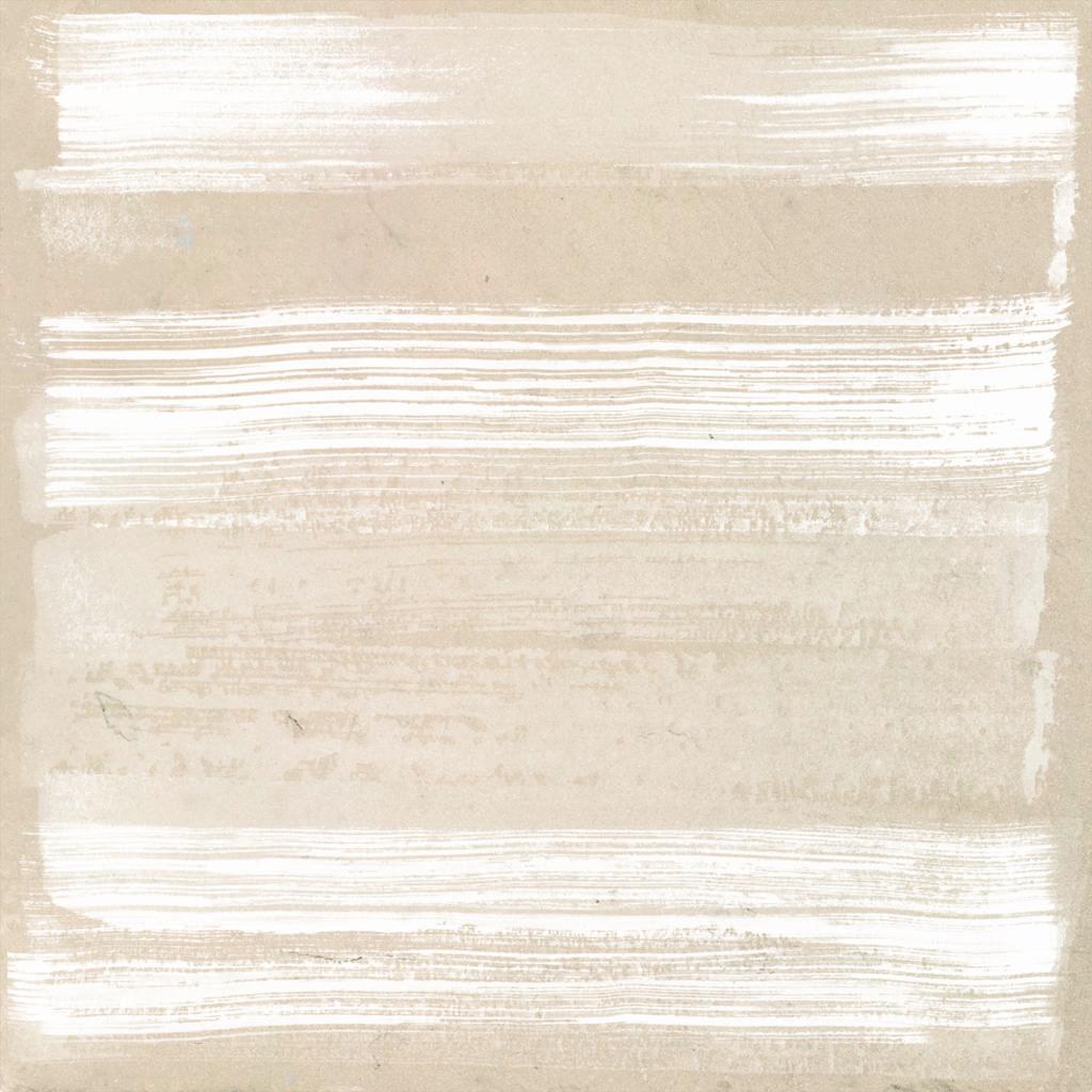 https://desidea.hu/wp-content/uploads/fly-images/95368/307K0RB_White_30x30_4-1024x0.jpg
