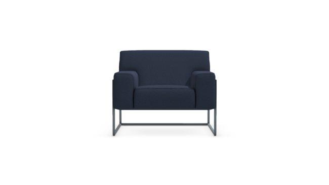 Adartne-design-fotel