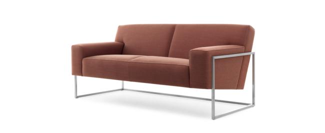 Adartne-design-kanapé