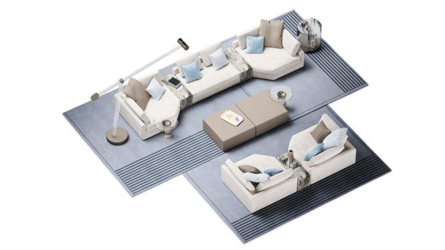ADONE-C10-kanapé