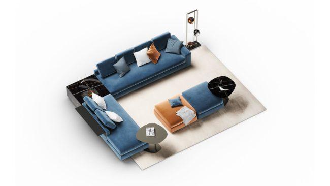 ADONE-C5-kanapé