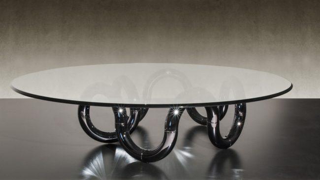AENIGMA-40-kávézóasztal2