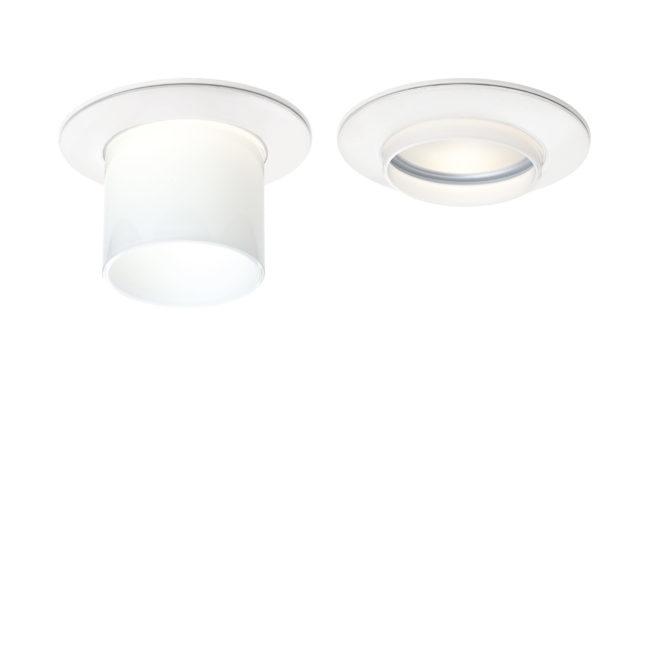 91658-5-2-01-AH-Mini-short-long-White