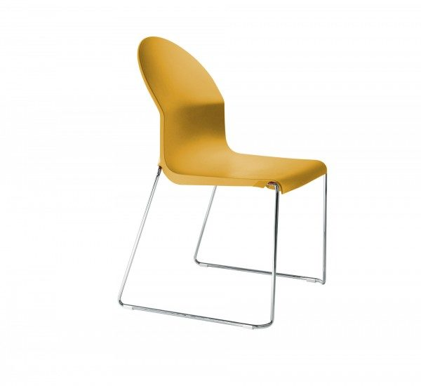 Aida-Chair-Chrome-Base