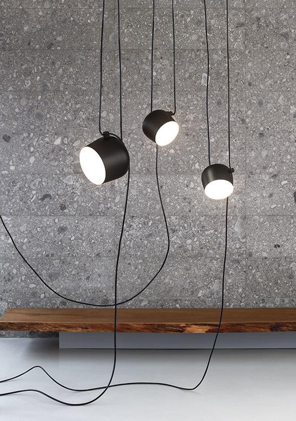 aim-suspension-bouroullec-flos-home-decorative