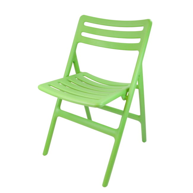 Folding-air-chair-gruen