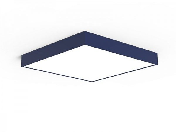 alabama-s-light-square-31