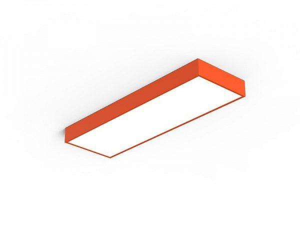 alabama-s-light-square-9