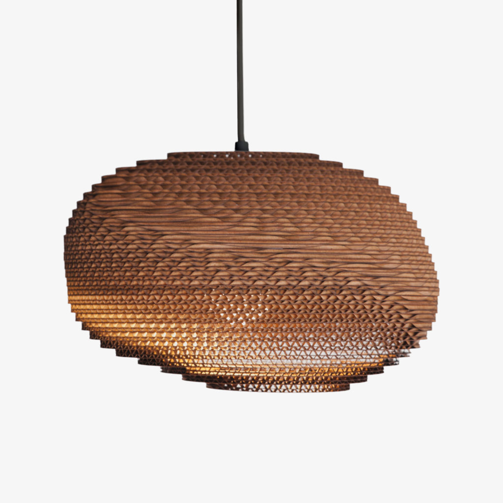 https://desidea.hu/wp-content/uploads/fly-images/96387/Alki-Pendant-Natural-scaled-1024x0.jpg