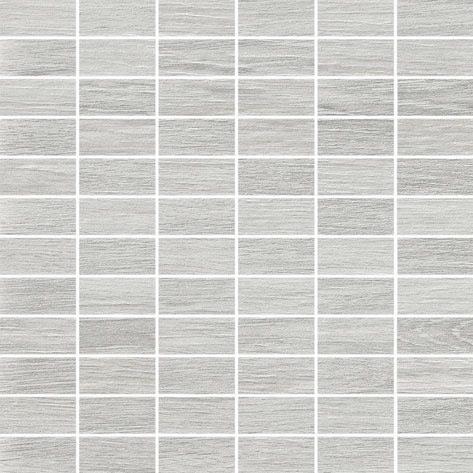 ceramiche-mirage-piastrelle-effetto-legno-aw01_mattoncino_30x30