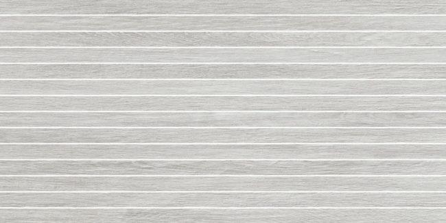 ceramiche-mirage-piastrelle-effetto-legno-aw01_listelli_30x60