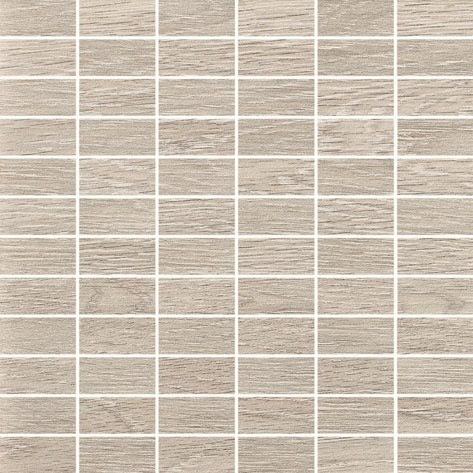ceramiche-mirage-piastrelle-effetto-legno-aw02_mattoncino_30x30