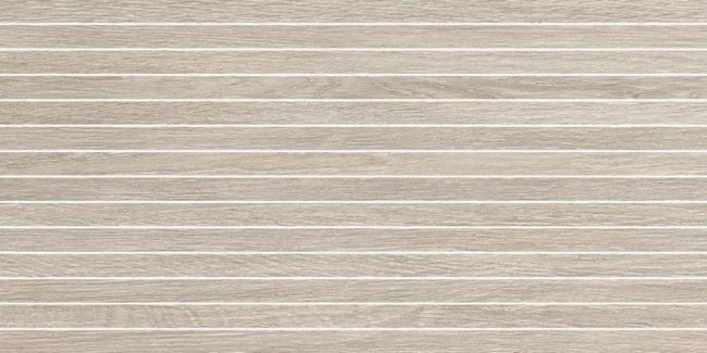 ceramiche-mirage-piastrelle-effetto-legno-aw02_listelli_30x60