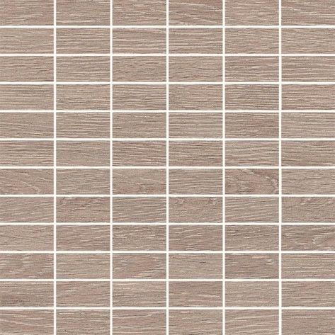 ceramiche-mirage-piastrelle-effetto-legno-aw03_mattoncino_30x30