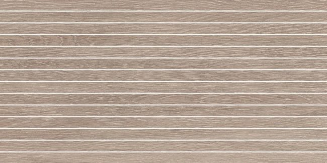 ceramiche-mirage-piastrelle-effetto-legno-aw03_listelli_30x60