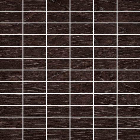ceramiche-mirage-piastrelle-effetto-legno-aw04_mattoncino_30x30