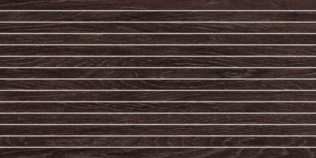 ceramiche-mirage-piastrelle-effetto-legno-aw04_listelli_30x60