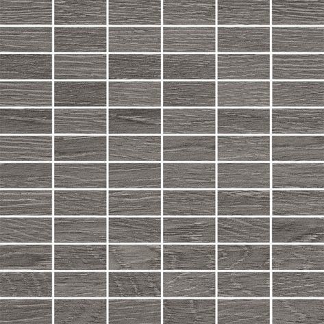 ceramiche-mirage-piastrelle-effetto-legno-aw05_mattoncino_30x30