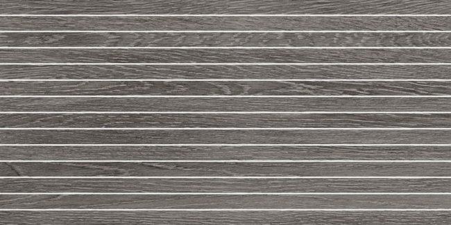ceramiche-mirage-piastrelle-effetto-legno-aw05_listelli_30x60