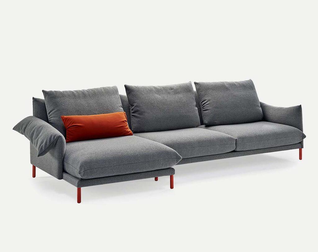 https://desidea.hu/wp-content/uploads/fly-images/97006/Sancal-Producto-Sofa-Alpino-07-1024x0.jpg