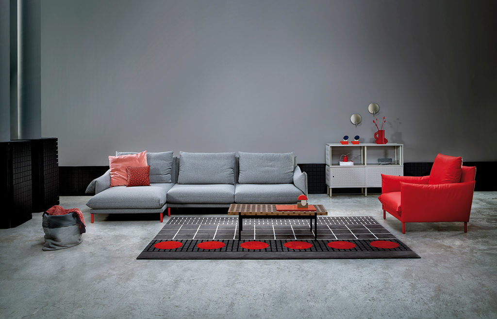 https://desidea.hu/wp-content/uploads/fly-images/97007/Sancal-Producto-Sofa-Alpino-13-1024x0.jpg
