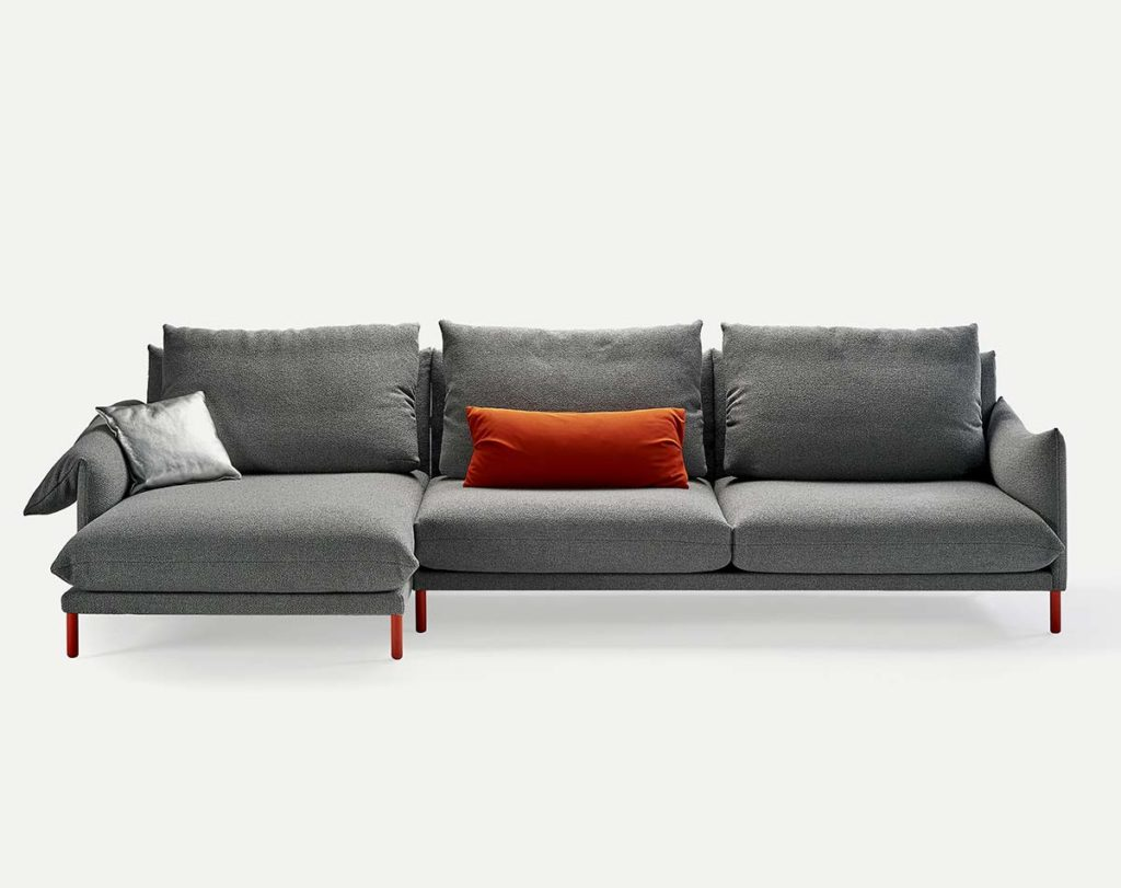 https://desidea.hu/wp-content/uploads/fly-images/97008/Sancal-Producto-Sofa-Alpino-06-1024x0.jpg