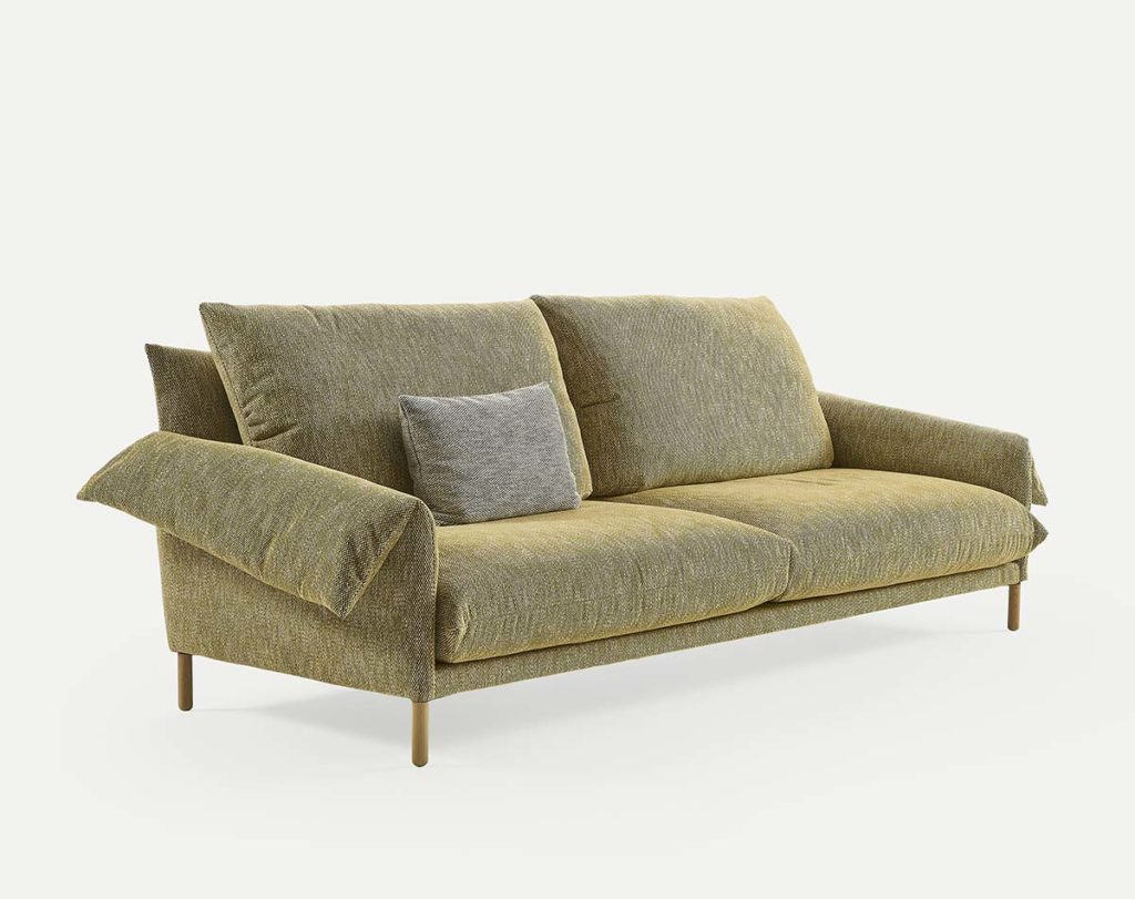 https://desidea.hu/wp-content/uploads/fly-images/97009/Sancal-Producto-Sofa-Alpino-02-1024x0.jpg