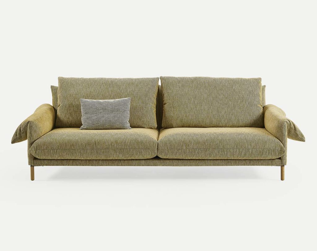 https://desidea.hu/wp-content/uploads/fly-images/97010/Sancal-Producto-Sofa-Alpino-01-1024x0.jpg