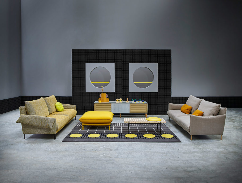 https://desidea.hu/wp-content/uploads/fly-images/97012/Sancal-Producto-Sofa-Alpino-11-1024x0.jpg