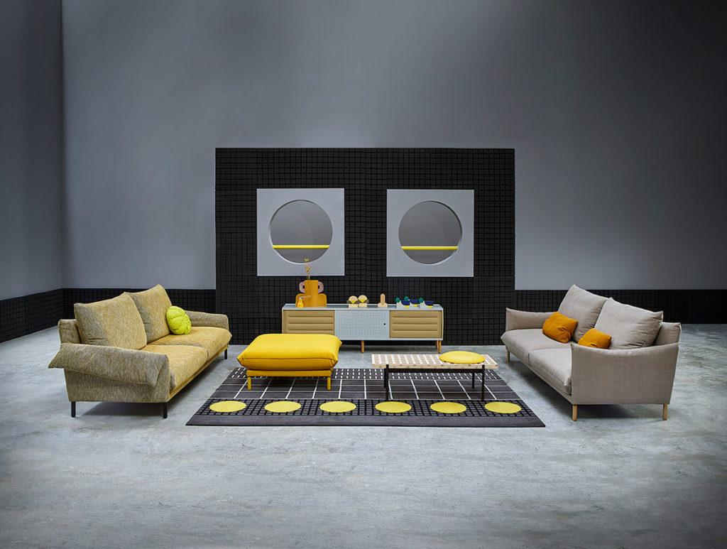 https://desidea.hu/wp-content/uploads/fly-images/97021/Sancal-Producto-Sofa-Alpino-11-1024x0.jpg