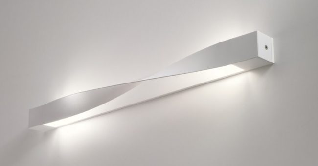 apalrisp-img-gallery-2_7073
