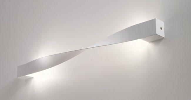 apalrish-img-gallery-2_7076