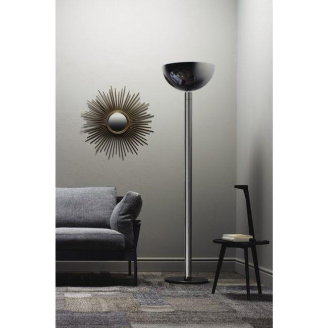 lampada-am2z-terra-cromo-chrome-lamp-nemo-floor_2