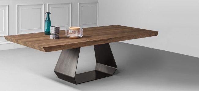 amond-tavolo-01a