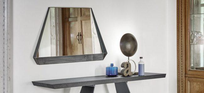 amond-mirror-01
