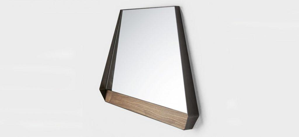 https://desidea.hu/wp-content/uploads/fly-images/97299/amond-mirror-03-1024x0.jpg
