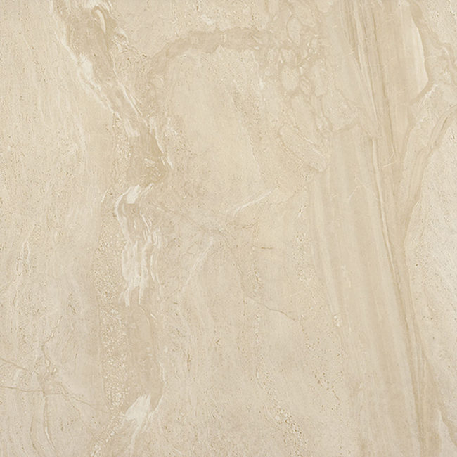 Emil_Anthology_Marble_E1LM_593A2P_59X59