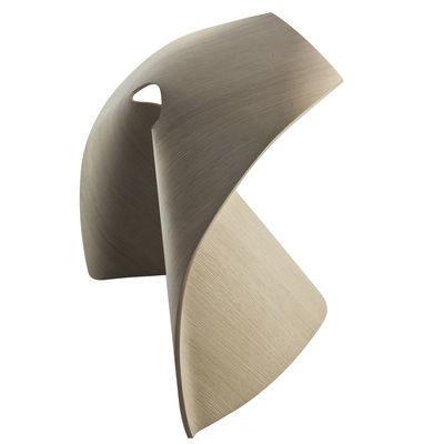 stool-ap-bleached-oak_madeindesign_83317_large
