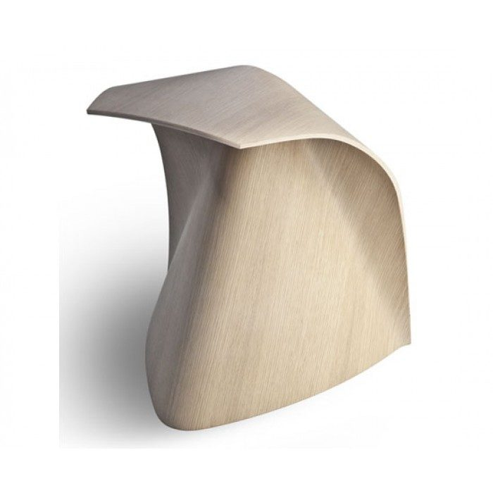 https://desidea.hu/wp-content/uploads/fly-images/97582/ap.stools.shin_.azumi_.design-1024x0.jpg