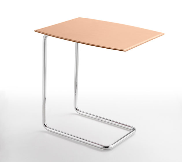 apelle-coffe-table